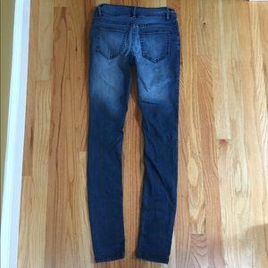Cotton On Jeans - Cotton On Jeans